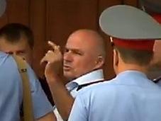 Самосуд по-чеченски в Волгограде. 27552.jpeg