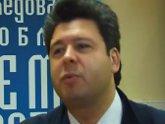 Саакашвили сделает все, чтобы осложнить жизнь России - эксперт. 22554.jpeg