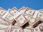 Обнародованы данные по объему денежных переводов в Грузию. 24555.jpeg