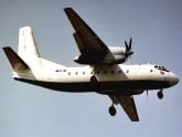 Кобалия опробовала новый авиарейс Тбилиси-Местия. 22556.jpeg