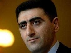 Дело Сафарова уходит корнями в Нагорный Карабах?. 28556.jpeg