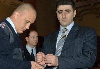 Дело Сафарова уходит корнями в Нагорный Карабах?. 28557.jpeg