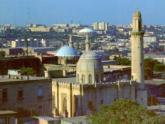 Баку готов принять Международный форум дипакадемий. 22558.jpeg