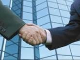 Азербайджан и Казахстан открывают новые перспективы сотрудничества. 23559.jpeg