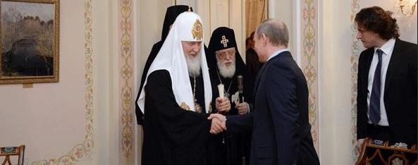 Царское дело Илии Второго и Владимира Путина. 29559.jpeg