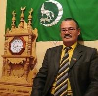 Ислам в Татарстане как реабилитация для кряшенов. 28560.jpeg