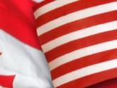 Эксперт: Грузия уже не так важна США, как было при Буше. 21561.jpeg
