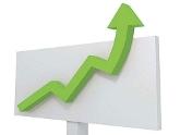 """""""Грузстат"""": Экономический рост в стране удвоился. 22561.jpeg"""