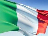 Тбилиси рассчитывает на улучшение отношений с Италией. 24561.jpeg