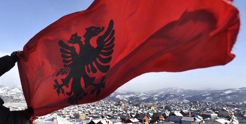 Армения стала ближе к НАТО. 27561.jpeg