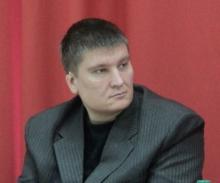 Ислам в Татарстане как реабилитация для кряшенов. Василий Иванов