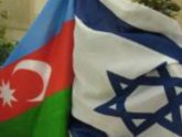 Israel intends to supply arms worth $ 1.6 billion to Azerbaijan. 26562.jpeg