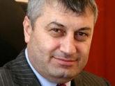 Кокойты: Южная Осетия надеется на признание со стороны Грузии.