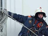 Грузинские спасатели готовы направиться в Турцию. 23563.jpeg