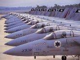 Израиль вооружает Азербайджан. Против кого?. 26563.jpeg