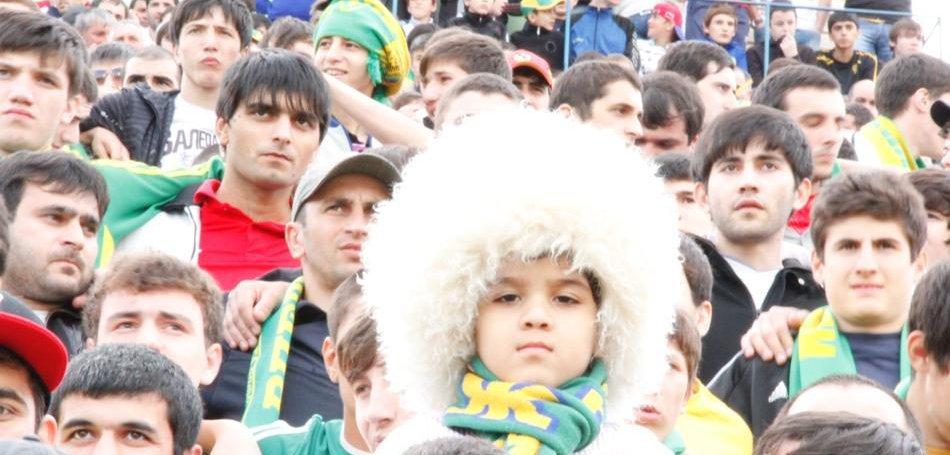 Терроризм против футбола. 1:0. 27563.jpeg