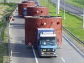 Азербайджан ужесточает правила перевозки крупногабаритных грузов. 25564.jpeg