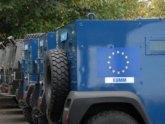 В МНЕС довольны сотрудничеством с грузинским МВД и Минобороны. 24566.jpeg