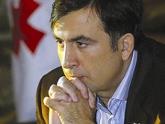 Saakashvili afraid of being hanged. 23567.jpeg