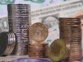 Представитель ЕБРР дал Сакартвело ряд советов по привлечению инвестиций. 24569.jpeg