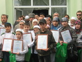 Ислам Кавказу вместо науки. 26569.jpeg