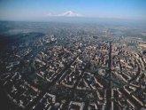 В Баку представлена книга по истории Армении. 22570.jpeg