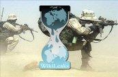 WikiLeaks: Грузия не меняет позиции в переговорах с Россией.