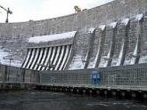 Крупнейшая ГЭС в Европе будет в Грузии. 21576.jpeg
