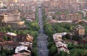 Армяне идут на войну с олигархами. 27577.jpeg