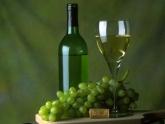 Саакашвили: Грузия выиграла от эмбарго России на импорт вина. 21578.jpeg
