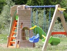 Грузинское село превратилось в детский сад. 27579.jpeg