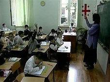 "Саакашвили ""завалил"" учителей?. 29580.jpeg"
