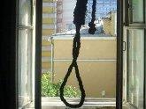 В Баку – два новых случая суицида. 21581.jpeg