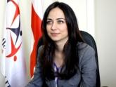 Kobalia: Georgia expects investments increase. 24581.jpeg