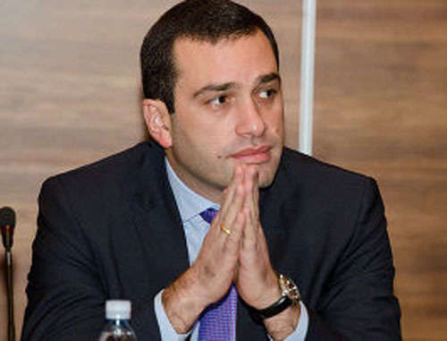Грузия берет Азербайджан и Турцию на вооружение. 29581.jpeg