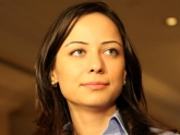 Kobalia will visit Yerevan soon. 22582.jpeg