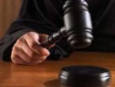 Суд начинает слушания по существу дела о гражданстве Иванишвили. 25582.jpeg