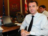 Баиндурашвили встретится с работающими в Грузии дипломатами. 21585.jpeg
