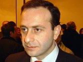 Лейбористы: Саакашвили и Иванишвили заключили союз. 25586.jpeg