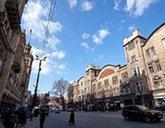 Тбилиси пустили на