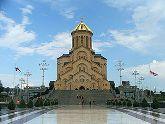 Иванишвили отметил роль церкви в политике. 25588.jpeg