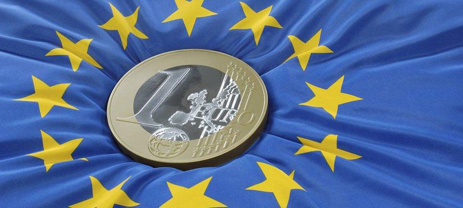 Европа оставила Армению без денег. 27590.jpeg