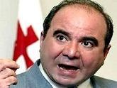 Саакашвили ответит за смерть Зураба Жвании?. 28591.jpeg