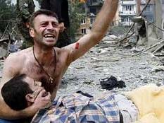 Южная Осетия: победа со слезами на глазах. 29592.jpeg