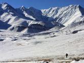 Азербайджан развивает зимний туризм. 22593.jpeg