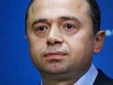 Кбилашвили: из адвокатов в генпрокуроры. 28593.jpeg