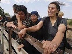 Абхазия: сегодня была война. 29597.jpeg