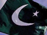 Пакистан и Азербайджан — братья по оружию. 26599.jpeg