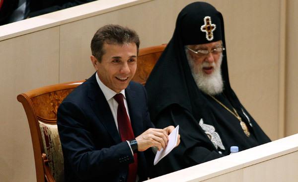 Враги Грузинской православной церкви. 29599.jpeg