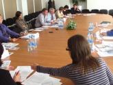 В грузинской столице обсудят проблемы азербайджанцев Сакартвело. 24600.jpeg